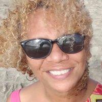 Sandra Cruz review for Sun West Mortgage Company, Inc. NMLS ID 3277