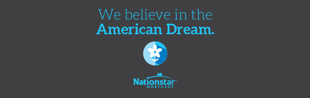 Nationstar Mortgage | Financial Services in 8950 Cypress Waters Blvd. - Dallas TX - Reviews - Photos - Phone Number