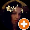 Kristen Parker review for Patriot Towing Services