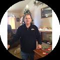 Doug Kintzler's Profile Image