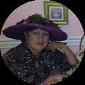 Janet Lackey