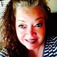 Angela Mears Camp review for The Sellers Law Firm, LLC