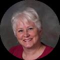 Julie Skallman's Profile Image