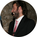 Cory Vail