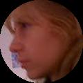 Meredith Bridges