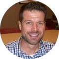 Doug Fosnaugh