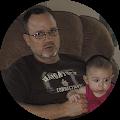 Charles Wincelowicz's Profile Image