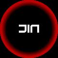 """Jin """"Jhenry"""""""