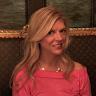 Elizabeth S. review for Joseph B Wilson, MD Shoulder Expert of Raleigh