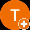 Tiffany Purl's Profile Image