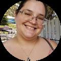 Megan Galleano's Profile Image