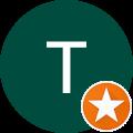 Toya P.