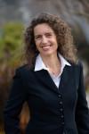 Viviana Lahrs review for Orlando Diaz (NMLS #238849)