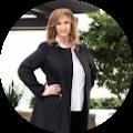 Therese Landa (Houstonian Properties)'s Profile Image