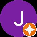 Jason jr