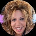 Christine DeWitte's Profile Image