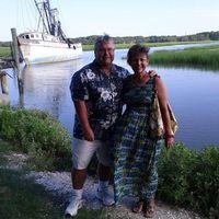 Sue Anne Rudolph review for Barrington Carpet LLC