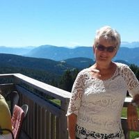 Susan Seebacher review for Barrington Carpet LLC