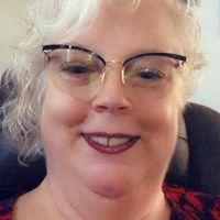 Kim Doolittle Trumpold review for Barrington Carpet LLC