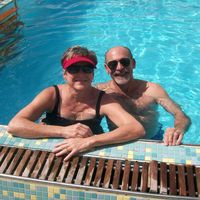 Patricia Kuhn review for Barrington Carpet LLC