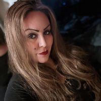 Donna Vega review for Fair Price Carpets