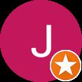 June Scharra-Dawbarn's Profile Image