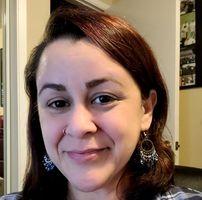 Andrea Aerdna review for Crumbl Cookies - Elk Grove