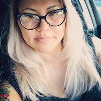 Visna Lork- Fera review for Crumbl Cookies - Elk Grove