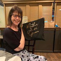 Karen Barters-Hanlon review for Crumbl Cookies - Lake Mary