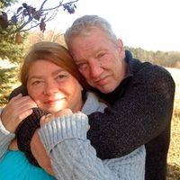 Todd Dobbratz review for Crumbl Cookies - Sun Prairie