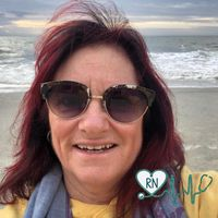 Teresa Osman Thompson review for Crumbl Cookies - Fredericksburg