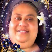 Sharon Dora Toloumu review for Crumbl Cookies - Puyallup