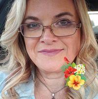 Tara Drexler review for Crumbl Cookies - Puyallup