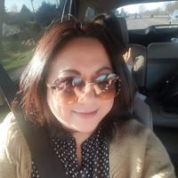 Grace Francisco- Roldan review for Crumbl Cookies - Puyallup