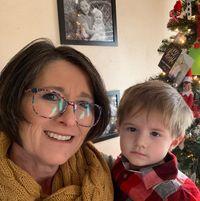 Tina Pearson Rabun review for Crumbl Cookies - Vestavia Hills