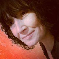 Lisa Rakowski review for Crumbl Cookies - Ann Arbor