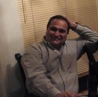 David Acosta's Profile Image