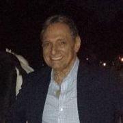 John J. Marotta's Profile Image