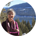 Susan Bonczek's Profile Image