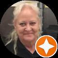 Sharon Conklin