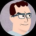 Jim King's Profile Image