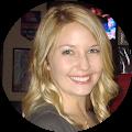 Lori Epperson's Profile Image