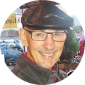 Dan Dreier's Profile Image