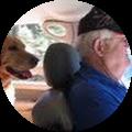 Ken Scott's Profile Image