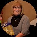 Cindy Rhoades's Profile Image