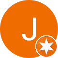 Jeanette Steele's Profile Image