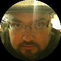 Isaac Rehberg's Profile Image