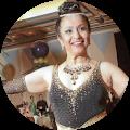 Lekha Keister's Profile Image