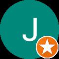 Jessica Slone