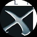 XLN Technologies